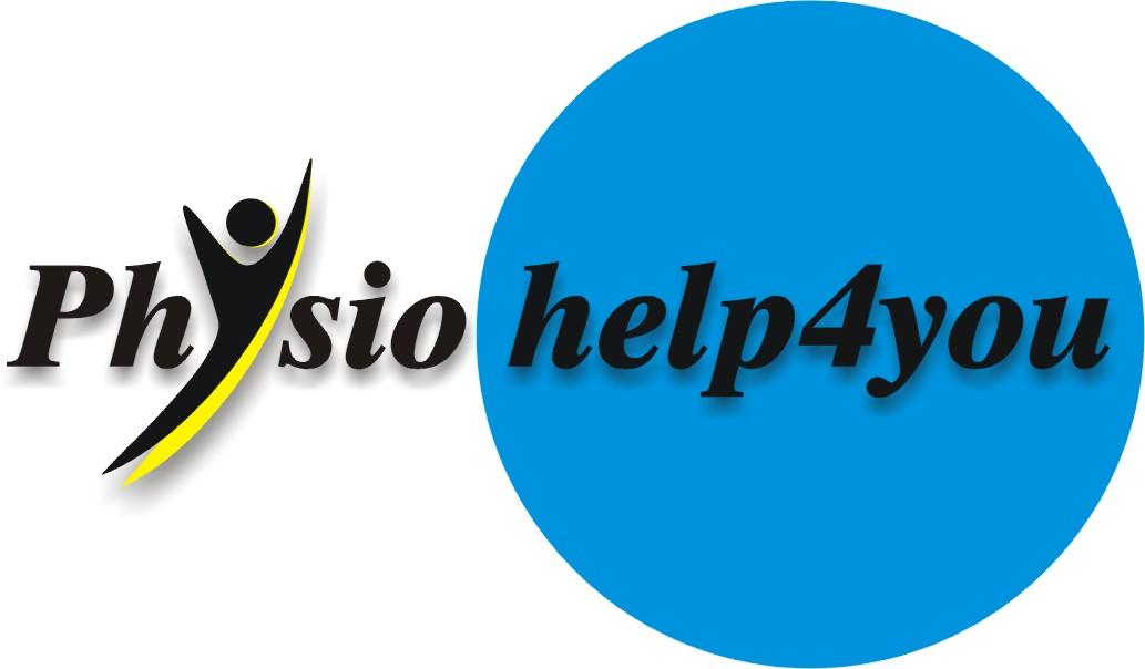 Physiohelp4you Logo